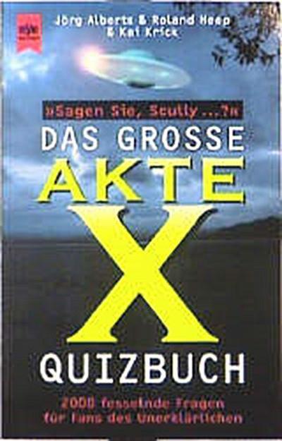 das-gro-e-akte-x-quizbuch