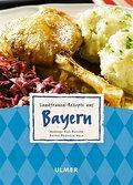 Landfrauen-Rezepte aus Bayern