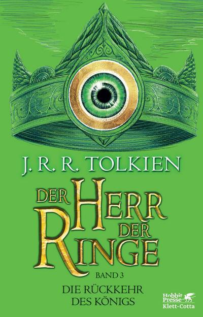 Der-Herr-der-Ringe-Die-Rueckkehr-des-Koenigs-Neuausgabe-2012-John-R-Tolkien