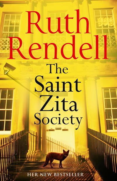 the-saint-zita-society