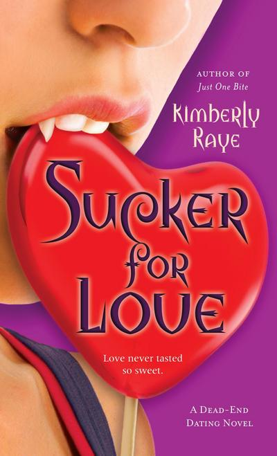 sucker-for-love-a-dead-end-dating-novel-dead-end-dating-novels-