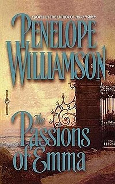 the-passions-of-emma