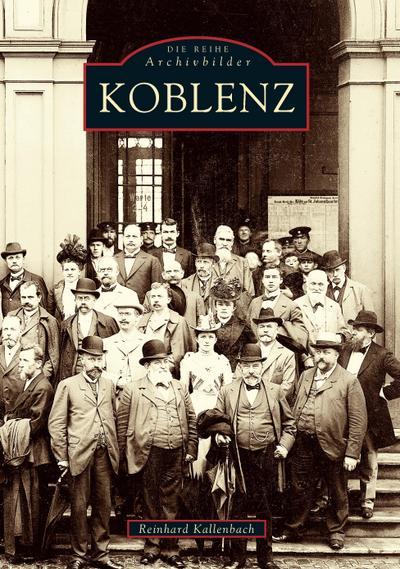 koblenz-sutton-reprint-128-seiten-