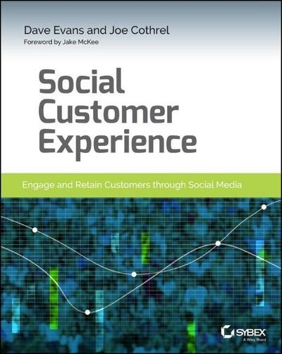 social-customer-experience-engage-and-retain-customers-through-social-media