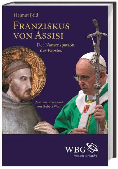 franziskus-von-assisi-der-namenspatron-des-papstes