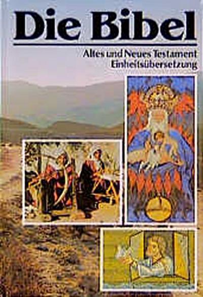 die-bibel-altes-und-neues-testament-einheitsubersetzung-andreas-bibel-pattloch-