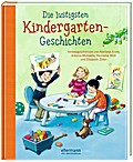 Die lustigsten Kindergarten-Geschichten (Gros ...