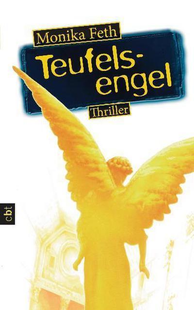 teufelsengel-die-romy-thriller-band-1-