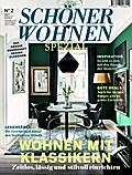 Schöner Wohnen spezial (2/2017)