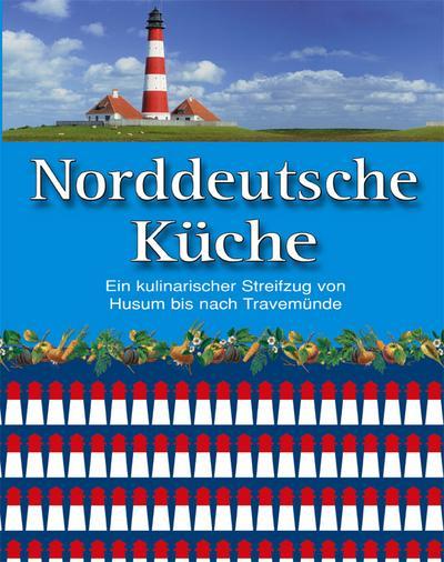norddeutsche-kuche