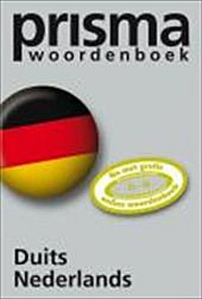 prisma-woordenboek-duits-nederlands-druk-34