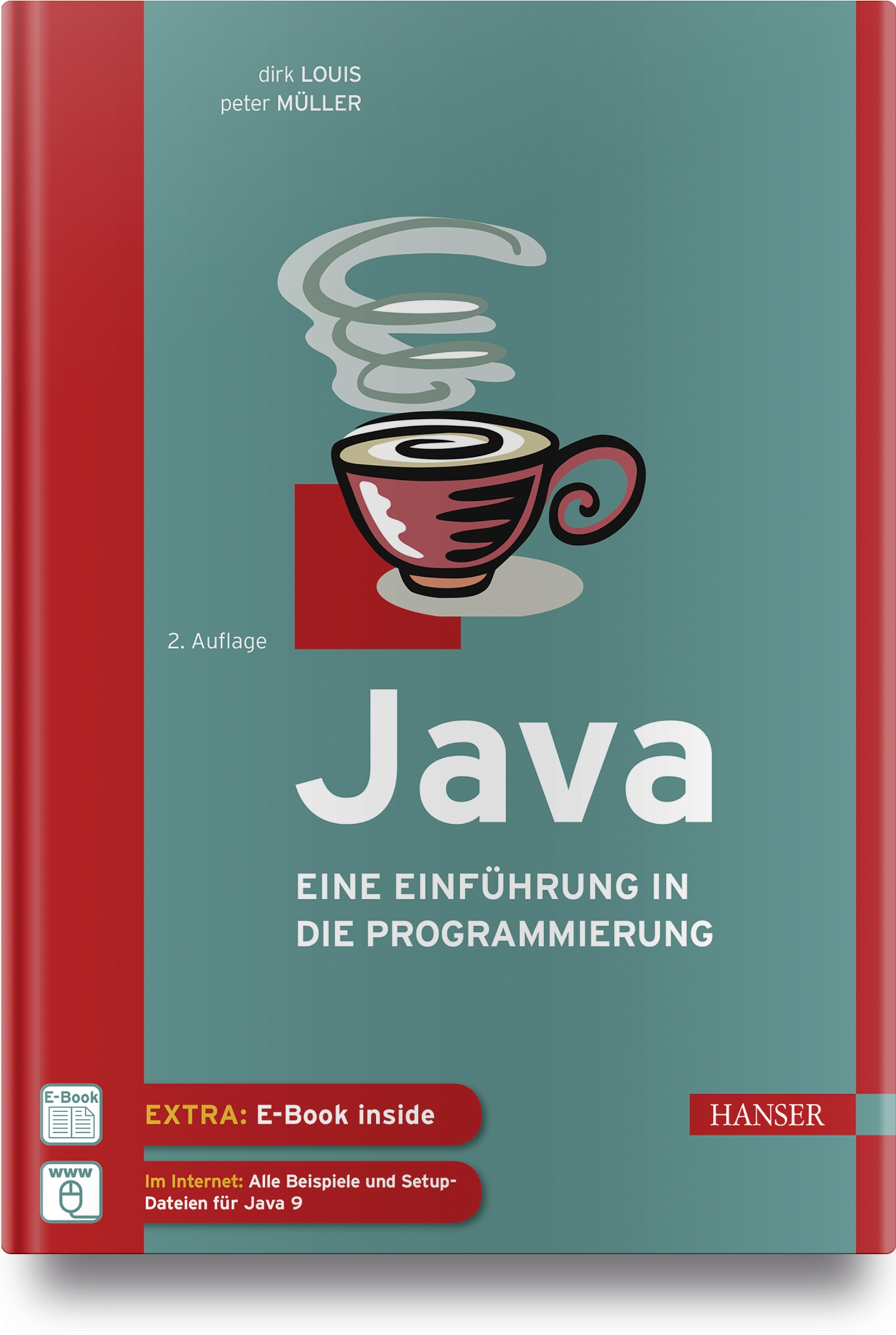 NEU-Java-Dirk-Louis-451940