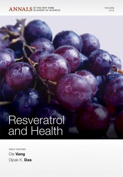 resveratrol-and-health-annals-of-the-new-york-academy-of-sciences-