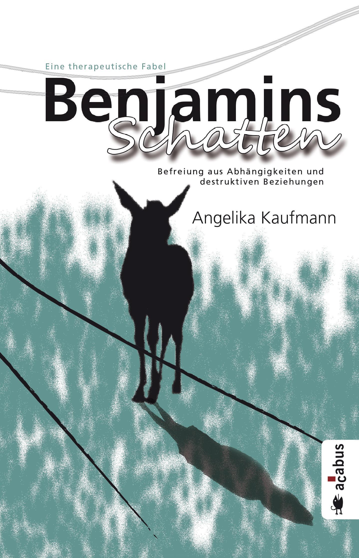Benjamins-Schatten-Befreiung-aus-Co-Abhaengigkeit-und-destruktiven-Beziehun
