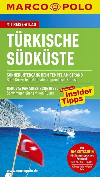 marco-polo-reisefuhrer-turkische-sudkuste
