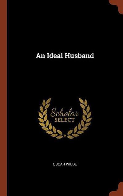 an-ideal-husband