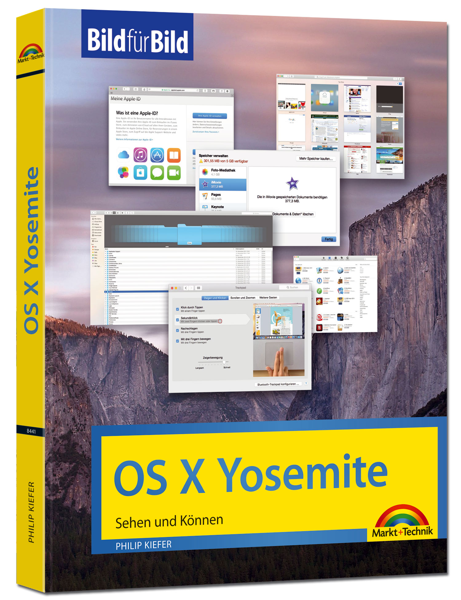 OS-X-Yosemite-Philip-Kiefer
