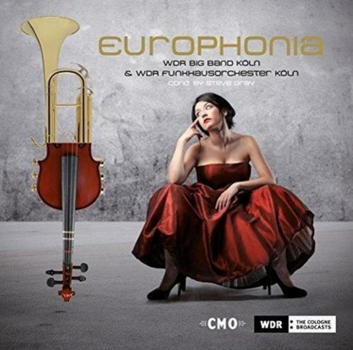 Europhonia-Crossing-Over-Europe-WDR-Bigband