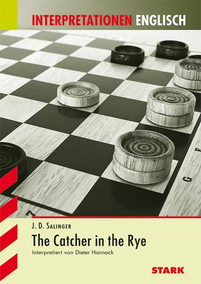 interpretationen-englisch-salinger-the-catcher-in-the-rye