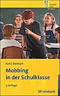 Mobbing in der Schulklasse