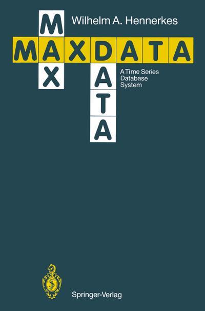 Maxdata