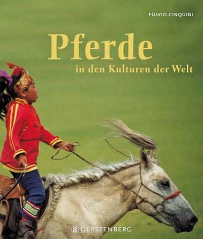 pferde-in-den-kulturen-der-welt