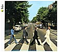 Abbey Road, 1 Audio-CD