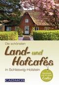 Die schönsten Land- und Hofcafés in Schleswig ...
