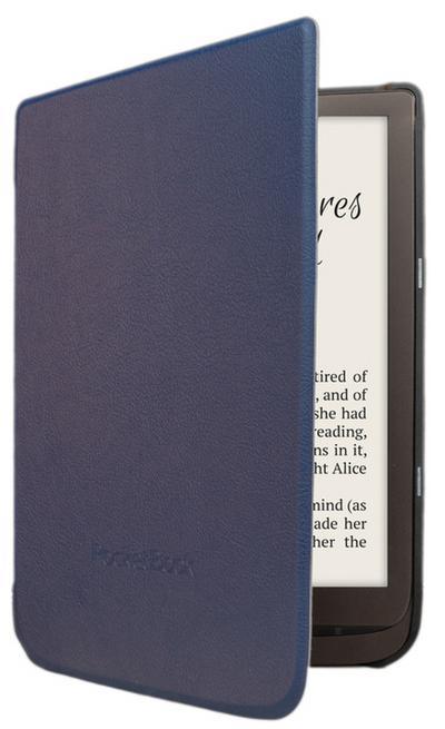 pocketbook-shell-blue