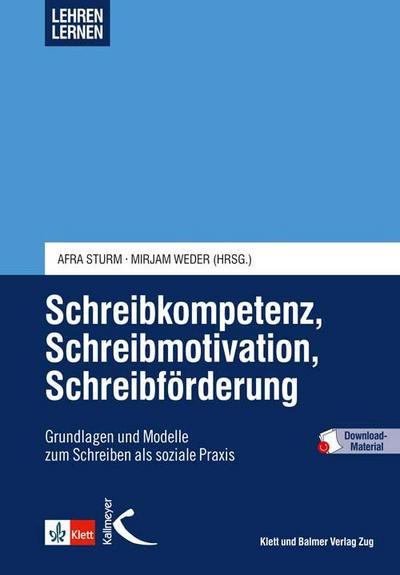 schreibkompetenz-schreibmotivation-schreibforderung-grundlagen-und-modelle-zum-schreiben-als-sozi