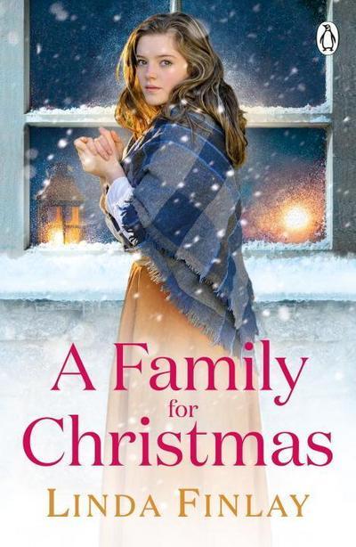 a-family-for-christmas