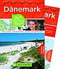 Dänemark Reiseführer: Zeit für das Beste: Hig ...
