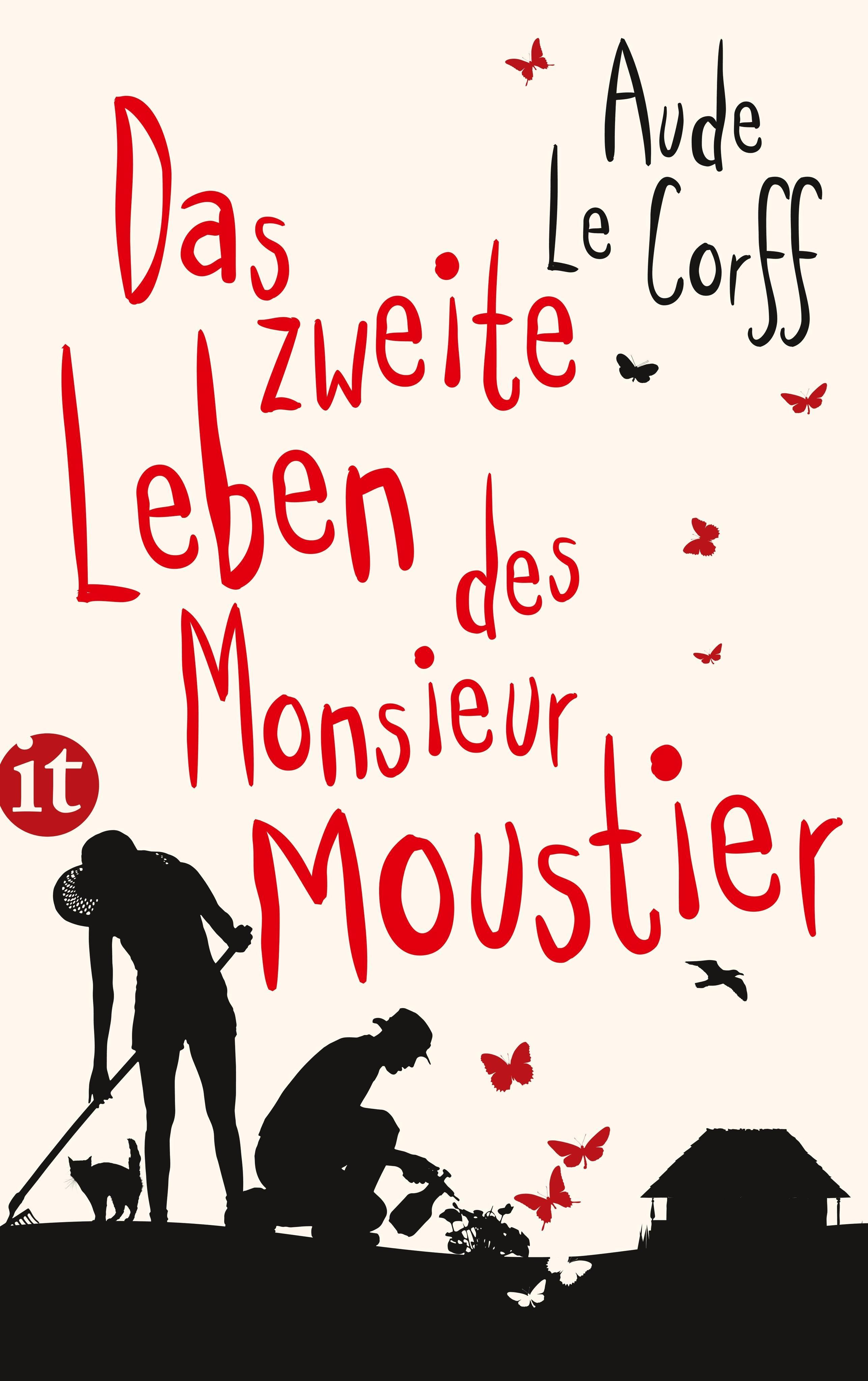 Aude-Le-Corff-Das-zweite-Leben-des-Monsieur-Moustier9783458361695