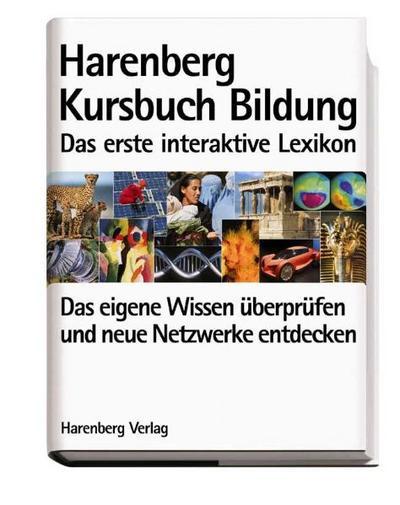 harenberg-kursbuch-bildung