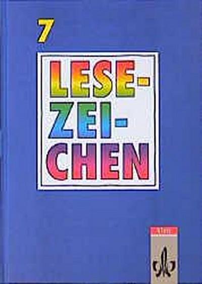 lesezeichen-lesebuch-fur-bayerische-gymnasien-neuausgabe-lesezeichen-lesebuch-fur-gymnasien-in