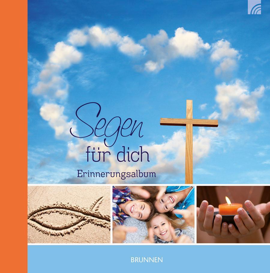 Segen-fuer-dich-Petra-Hahn-Luetjen-9783765510748