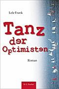 Tanz der Optimisten