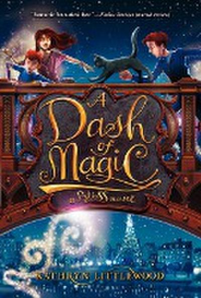 a-dash-of-magic-bliss-bakery-trilogy-band-2-