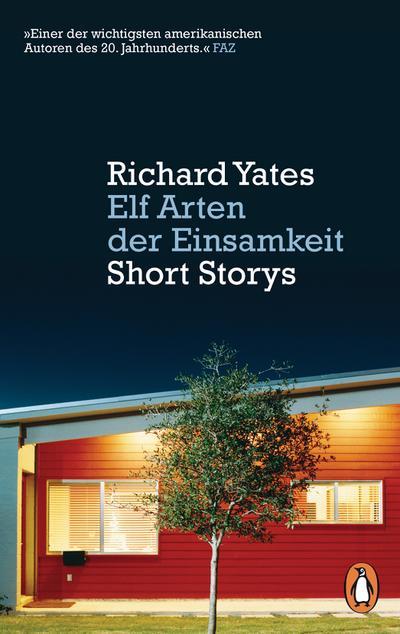 elf-arten-der-einsamkeit-short-storys