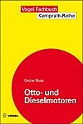 Otto- und Dieselmotoren
