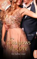 Ein heißer Deal - Shadows of Love