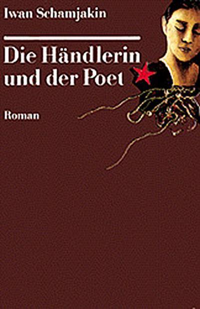 die-handlerin-und-der-poet-roman