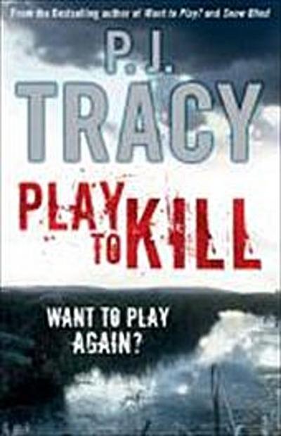 play-to-kill