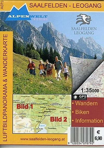 alpenwelt-karte-saalfelden-leogang-a079-