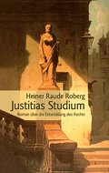 Justitias Studium