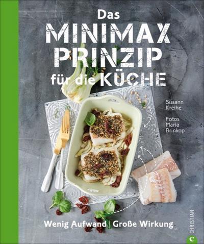 Das Minimax-Prinzip