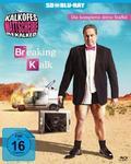 Kalkofes Mattscheibe Rekalked! - Die komplett ...