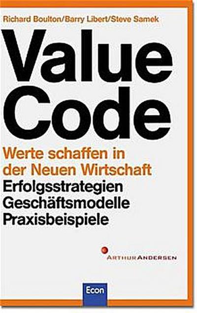 value-code-werte-schaffen-in-der-neuen-wirtschaft