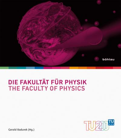 die-fakultat-fur-physik