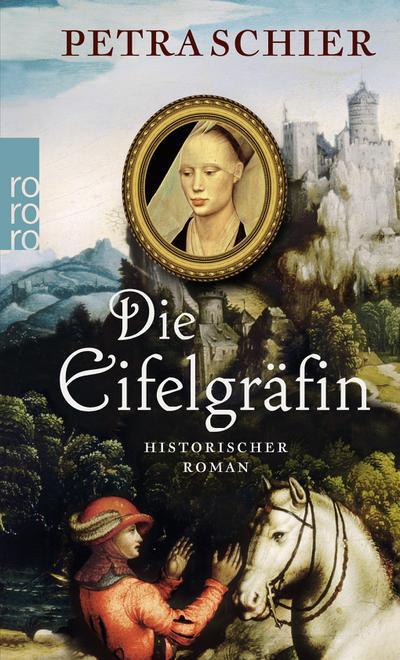 die-eifelgrafin-kreuz-trilogie-band-1-